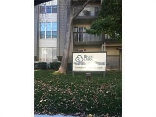 Condo for rent in 4837 Cedar Springs Road 125, Dallas, TX, 75219
