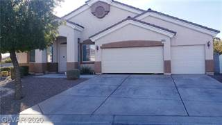 Single Family for rent in 6601 SYCAMORE VIEW Street, Las Vegas, NV, 89131