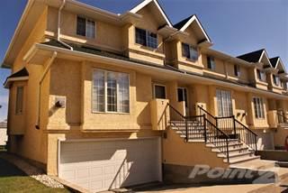 Condo for sale in 2419 - 133 AV, Edmonton, Alberta, T5A 5A5