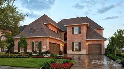 Singlefamily for sale in 4137 Vivion Drive, Frisco, TX, 75034