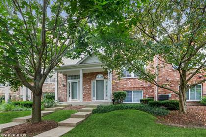 Residential Property for sale in 2473 Emily Lane, Elgin, IL, 60124