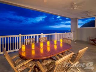Condo for sale in Impressive Beachfront Penthouse, Jaco, Puntarenas