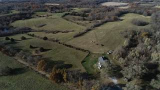 Single Family for sale in 18808   South Ridgley Road, Smithville, MO, 64089