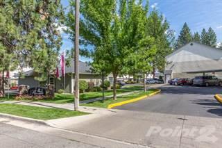 Apartment for rent in Pheasant Ridge Apartments, Spokane Valley, WA, 99206