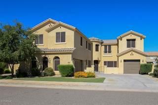 Single Family for sale in 16778 W APACHE Street, Goodyear, AZ, 85338