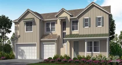 Singlefamily for sale in 2898 Anastasia Way, Lincoln, CA, 95648