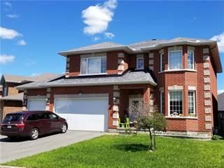 Single Family for rent in 2364 KENDRON LANE, Ottawa, Ontario, K1V0Z2