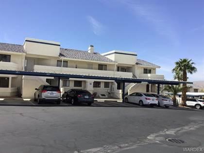 Residential Property for sale in 2022 Merrill Lane 13F, Bullhead City, AZ, 86442