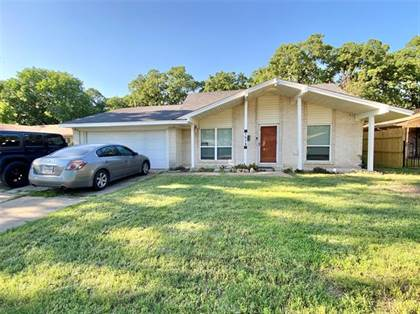 Residential Property for sale in 7519 Gayglen Drive, Dallas, TX, 75217