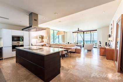 Residential Property for sale in Ritz-Carlton Reserve West Beach, Dorado Beach, Dorado, Dorado, PR, 00646
