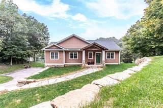 Single Family for sale in 348 RUSTIC OAK Court, Oak Run, IL, 61428