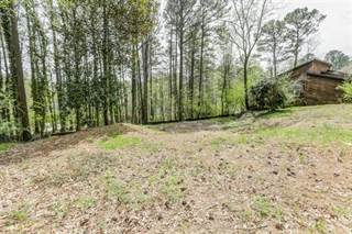 Land for sale in 4101 Brookview Drive, Atlanta, GA, 30339