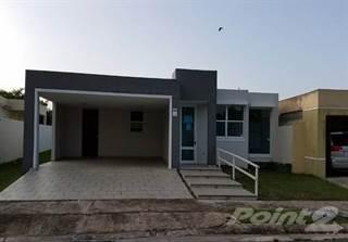 Residential Property for sale in HERMOSA PROPIEDAD - LLAME HOY  - CAGUAS, Caguas, PR, 00725