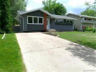 Single Family for sale in 122 Tucker CRES, Saskatoon, Saskatchewan