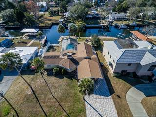 Single Family for sale in 2040 NW 18th Street, Crystal River, FL, 34428