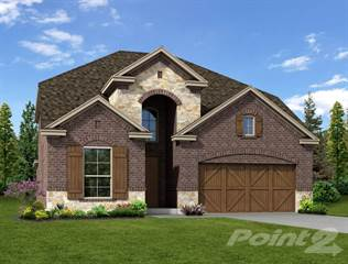 Single Family for sale in 9217 Quarry Overlook Drive, Fort Worth, TX, 76118