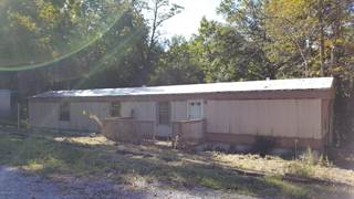 Single Family for sale in 108 Woodduck Dr, Willisburg, KY, 40078