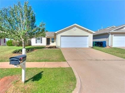 Residential for sale in 14801 Moon Daisy Drive, Oklahoma City, OK, 73013