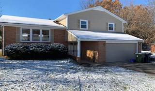 Single Family for sale in 122 E Southland Dr, London, KY, 40744