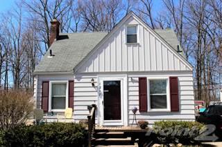 Residential for sale in 1217 N Alexander, Royal Oak, MI, 48067