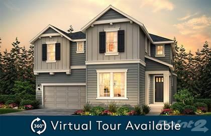Singlefamily for sale in 24729 SE 440th St, Enumclaw, WA, 98022