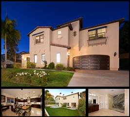 Single Family for sale in 2824 CARRILLO WAY, Carlsbad, CA, 92009