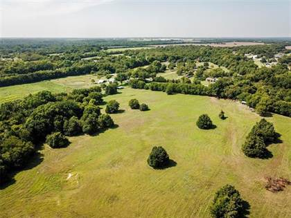 Lots And Land for sale in 00 County Road 325, McKinney, TX, 75069