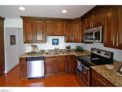 Residential Property for sale in 713 Spooner Road, Virginia Beach, VA, 23462