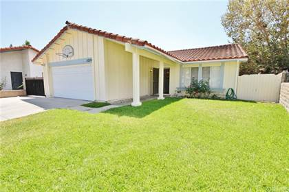 Residential Property for rent in 2020 Sarah Court, West Covina, CA, 91792