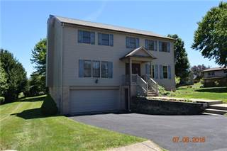 Single Family for sale in 2 Sarah Ct, Greater Greensburg, PA, 15642