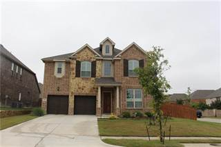Single Family for sale in 1909 Shireridge Drive, Plano, TX, 75074