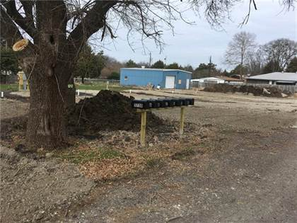 Multifamily for sale in 5714 County Road 923, Nevada, TX, 75173