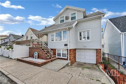 Residential Property for sale in 58 Florence Avenue, Brooklyn, NY, 11229