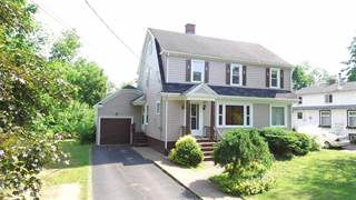 Single Family for sale in 114 Union St, Berwick, Nova Scotia