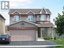 Single Family for rent in 165 COPPARD AVE, Markham, Ontario, L3S3Z4