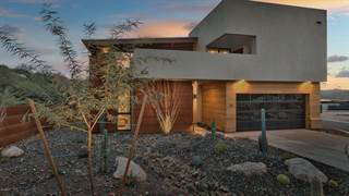 Single Family for sale in 6525 E CAVE CREEK Road 36, Cave Creek, AZ, 85331