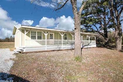 Residential Property for sale in 82 Lenderman Trail, Ward, AR, 72176