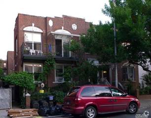 Multi-family Home for sale in 32-82 33rd St, Astoria, NY, 11106