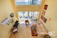 Condo for sale in Ocean Plaza 12, Playa del Carmen, Quintana Roo