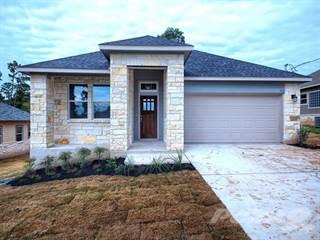Single Family for sale in 112 Mokalau Dr, Bastrop, TX, 78602
