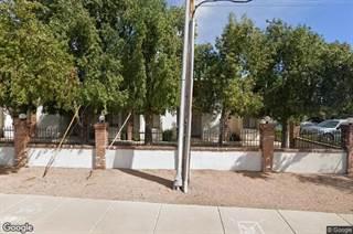 Apartment for rent in BPM 1955 N. Horne, Mesa, AZ, 85203