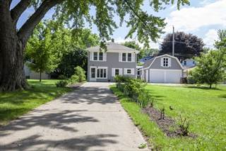 Wauwatosa Real Estate Homes For Sale In Wauwatosa Wi Point2 Homes