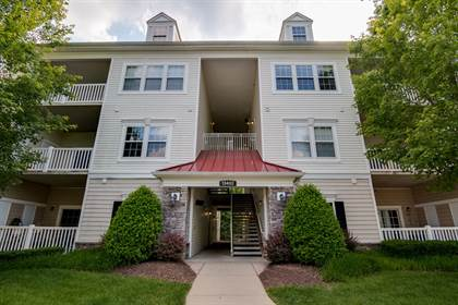 Apartment for rent in 13414 Daventry Way, Germantown, MD, 20874