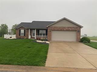 Single Family for sale in 401 Eagle, Aviston, IL, 62216