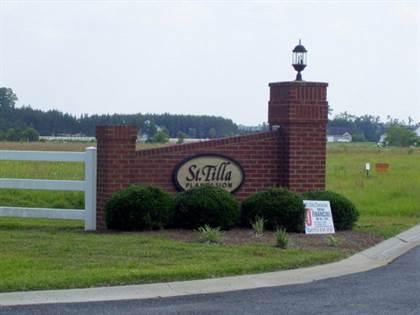 Lots And Land for sale in LOT 16 PLANTATION CIRCLE, Blackshear, GA, 31516
