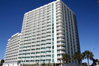 Condo for sale in 201 S Ocean Blvd 615, Myrtle Beach, SC, 29577