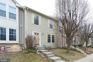 Townhomes For Sale In Nottingham 8 Townhouses In Nottingham Md