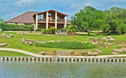 Residential Property for sale in 237 Lazy Oaks Ln, Kingsland, TX, 78639