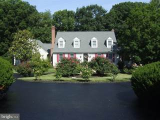 Single Family for sale in 1212 WEYMOUTH STREET, Westminster, MD, 21158