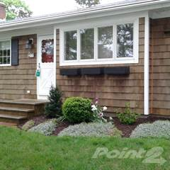 Residential for sale in 16 VERNDALE DRIVE, East Greenwich, RI, 02818